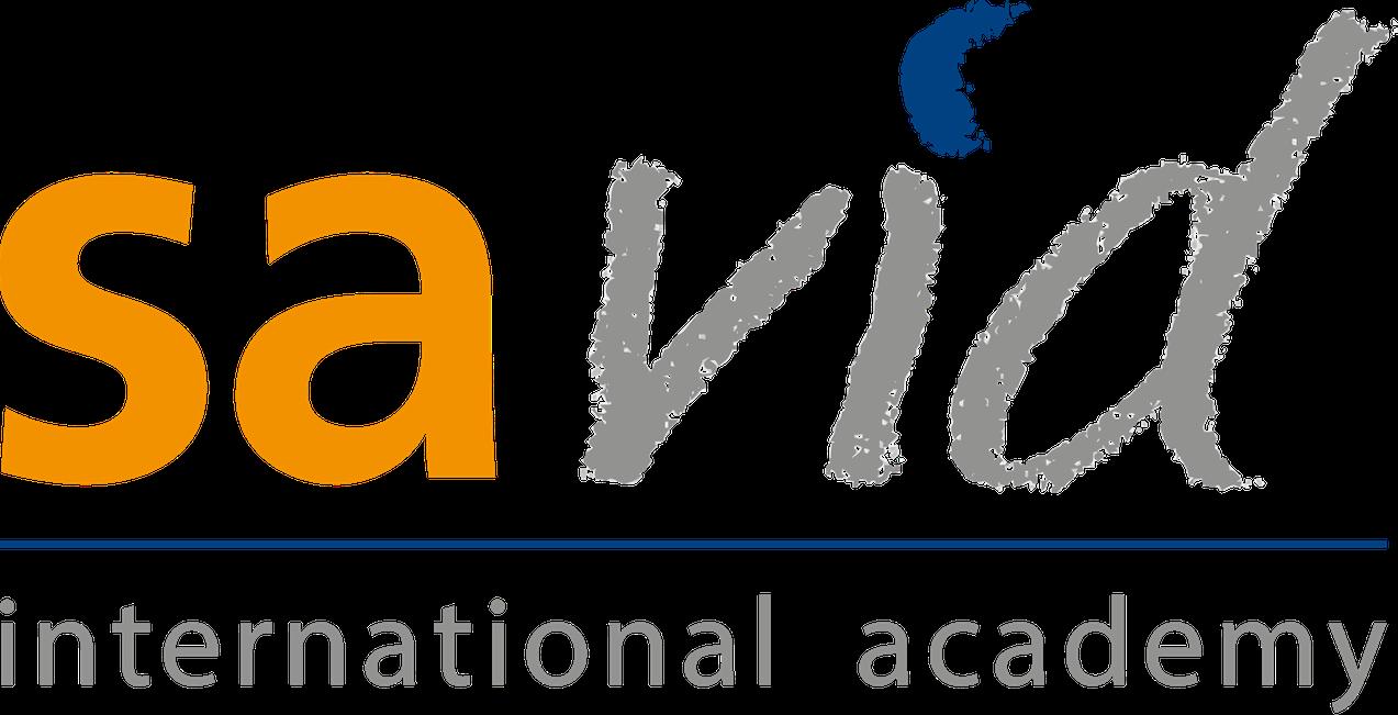 savid GmbH